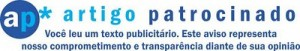 artigo_patrocinado1-300x51