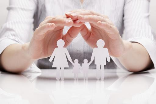 Escolher um seguro de vida: 3 dicas para tomar a decisão certa!