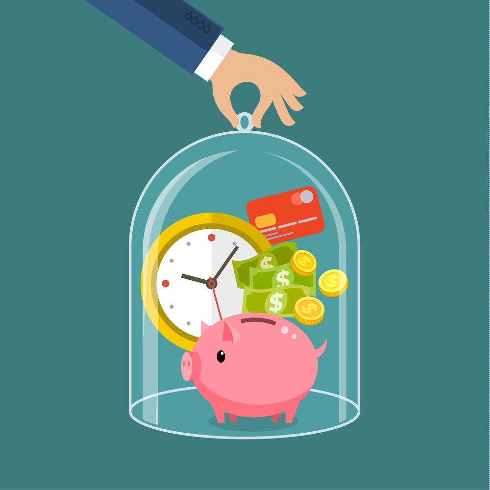 Finanças pessoais: 5 verdades que você ainda irá aprender