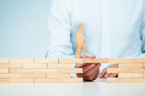 Por que o seguro de vida é fundamental no planejamento financeiro?