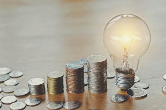 Economizar energia: Como essa atitude impacta no seu bolso?