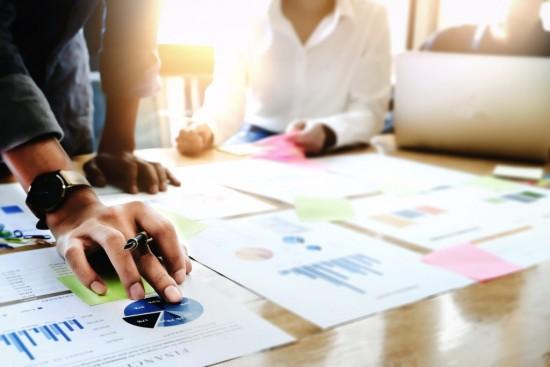 Como escolher o melhor gerenciador financeiro para você?