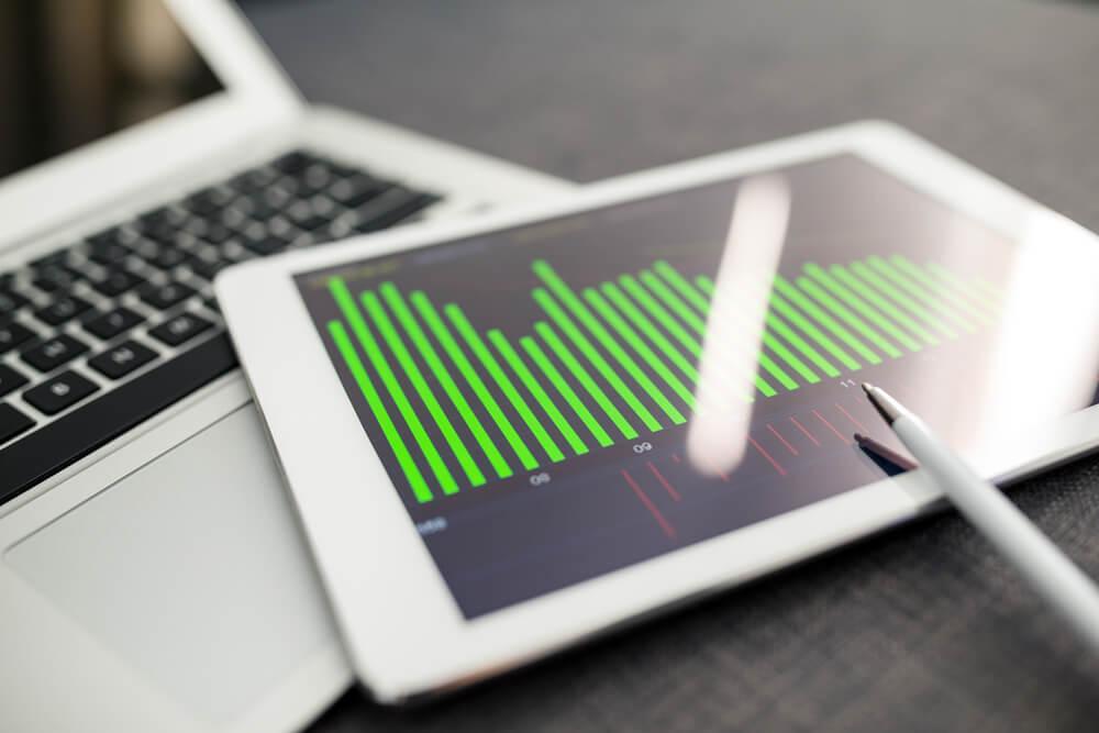 5 mitos sobre investimento financeiro e como evitá-los