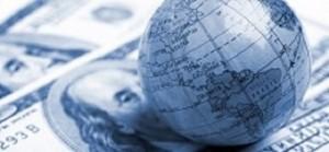 As vantagens de formar uma empresa no exterior