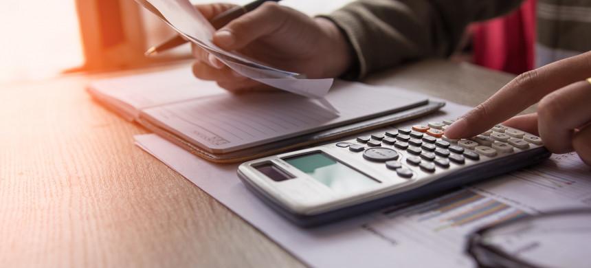 Saiba como elaborar o planejamento financeiro estratégico da sua empresa.