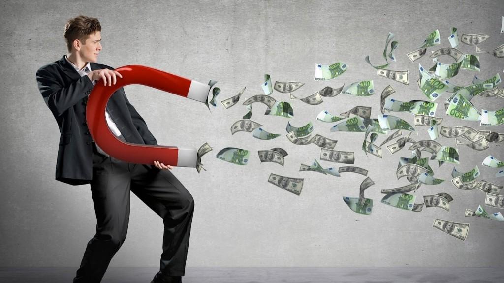 6 tipos de negócios para quem procura ganhar dinheiro extra