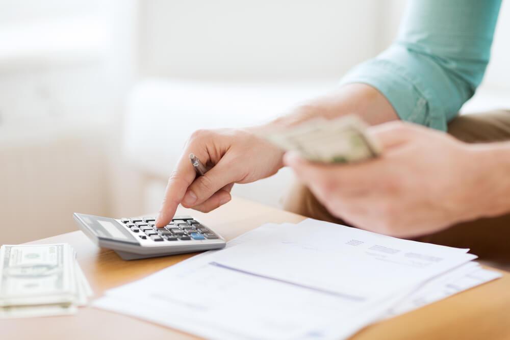 Controle financeiro: saiba como resistir aos impulsos!