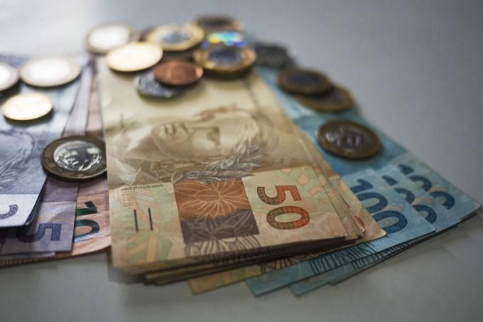 Diferenças entre um empréstimo e um financiamento