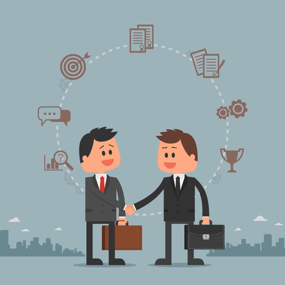 Fundo garantidor de crédito: entenda sua finalidade e garantias