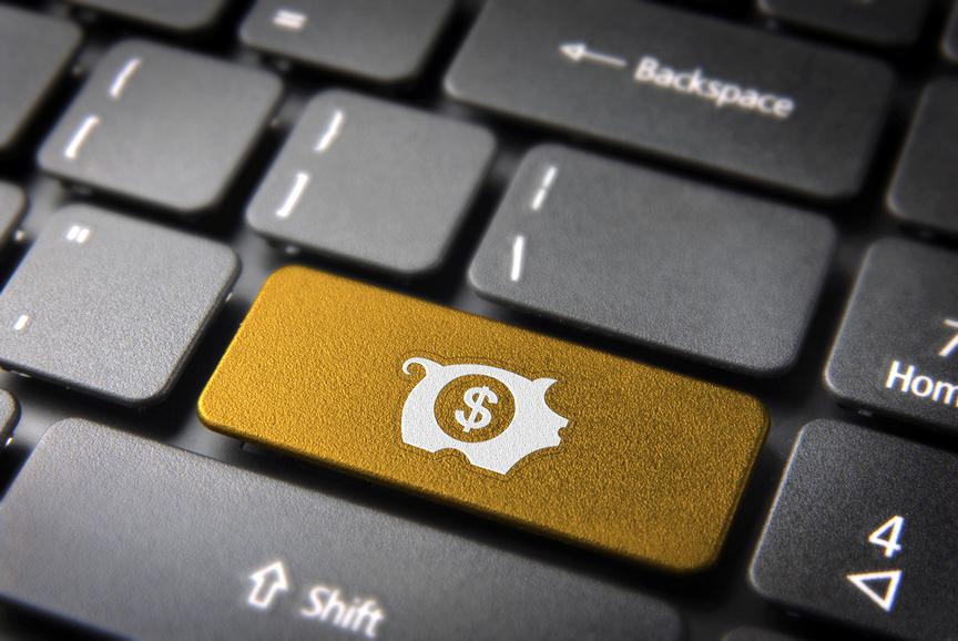 Gere renda extra vendendo artigos usados em sites de classificados na internet