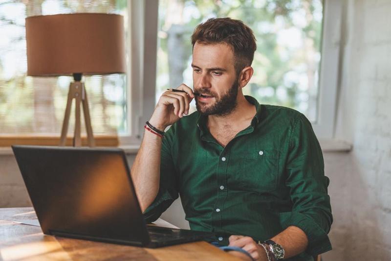 5 gerenciadores de investimentos online