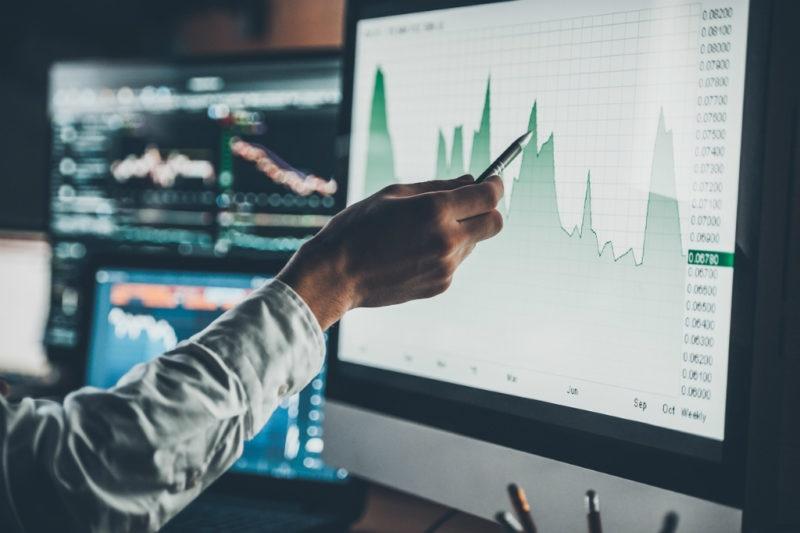 Perfil de Risco: Como definir o seu na hora de fazer um investimento?