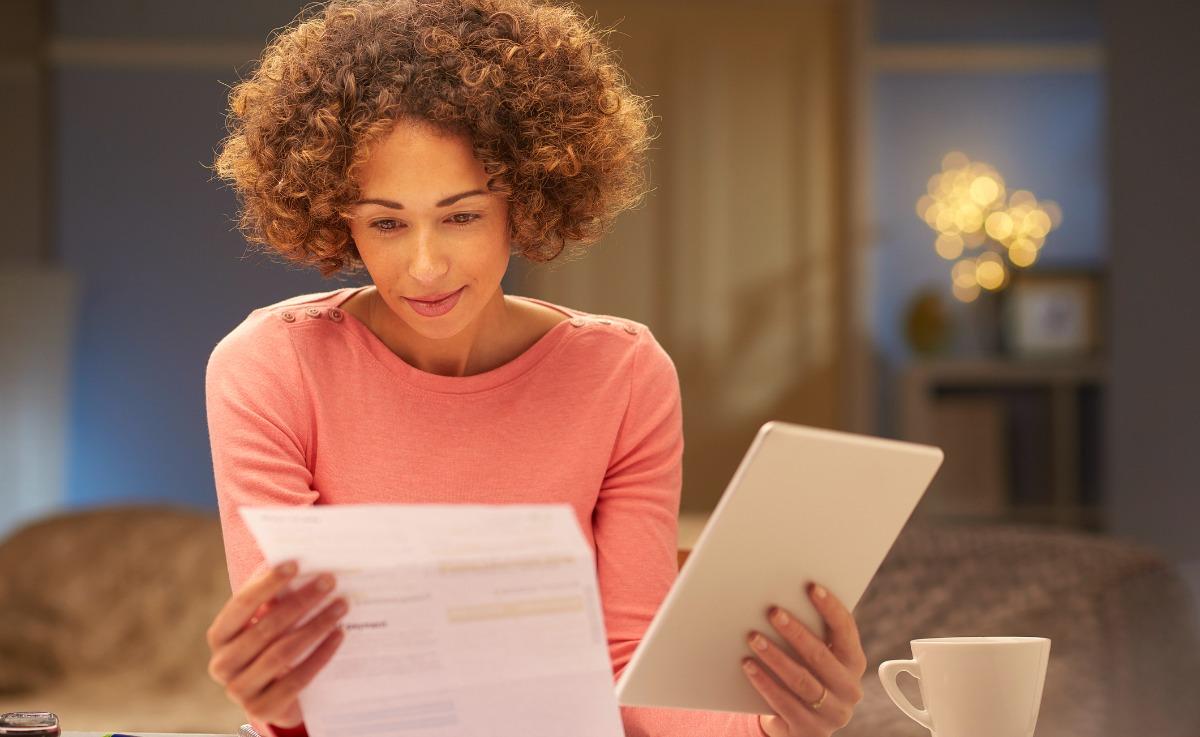 Por que a economia doméstica é tão importante para quem mora sozinho?