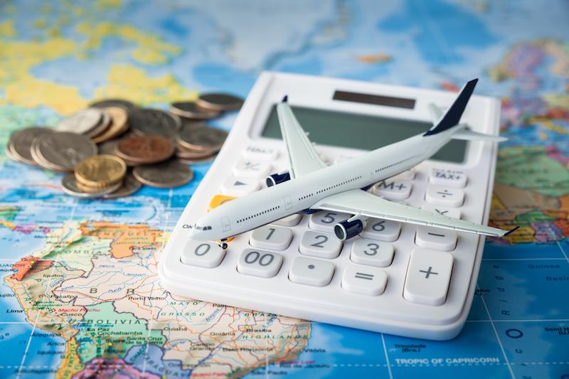 7 dicas para economizar na viagem de férias
