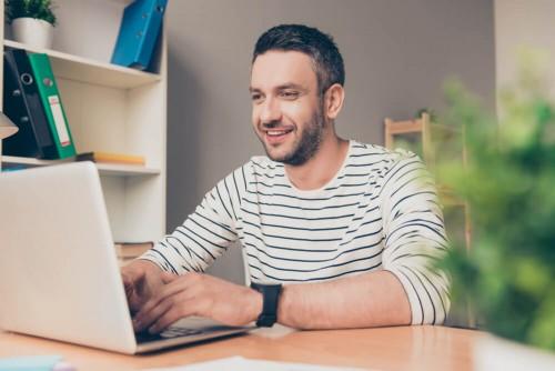 5 mentiras sobre o empreendedorismo que podem te atrapalhar