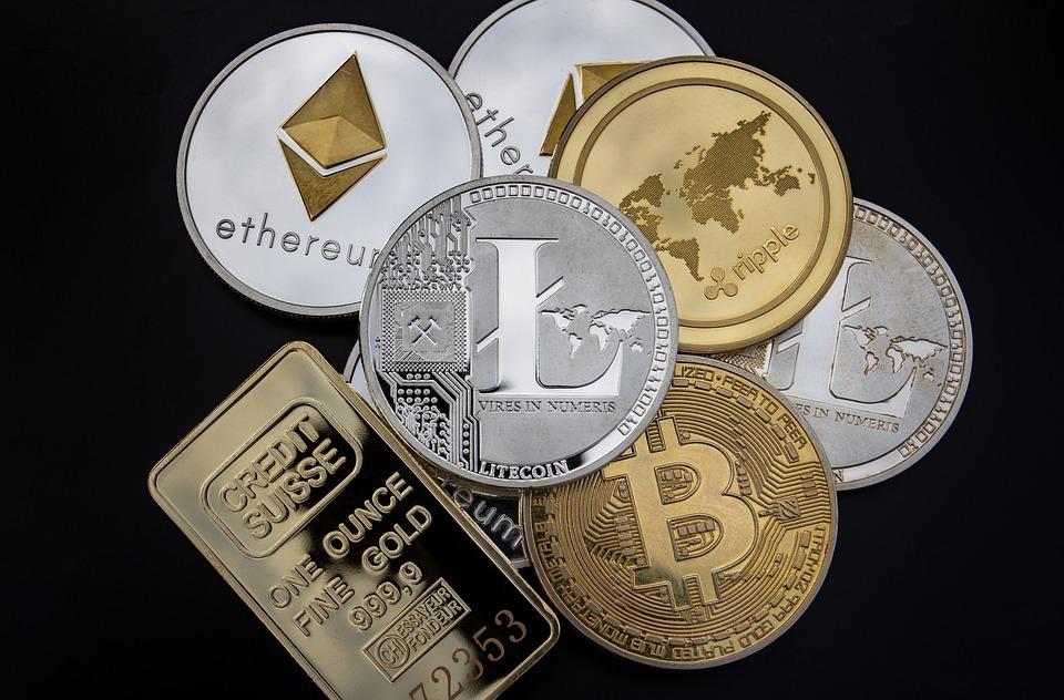 Como investir em criptomoedas e por que?