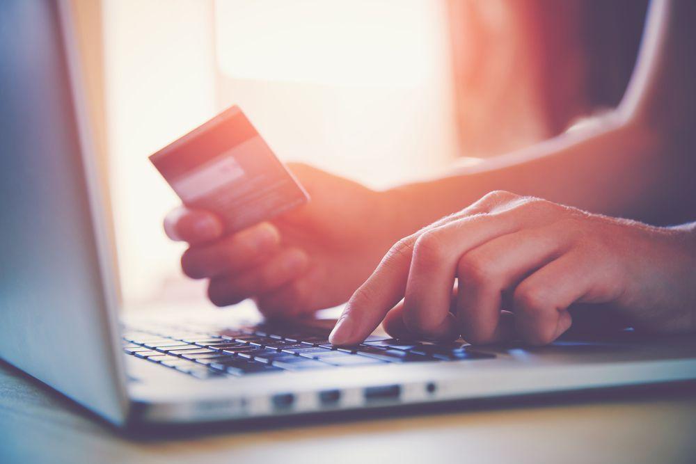 O que muda com as novas regras do rotativo do cartão de crédito?