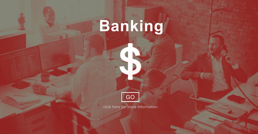 Você sabe o que é spread bancário? Entenda por que ele é importante