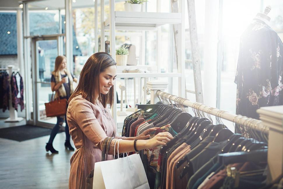 Vantagens de comprar determinados produtos