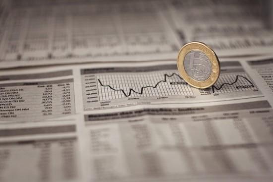Inflação: Saiba quais os efeitos que ela causa nas suas finanças pessoais