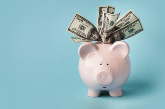 4 Dicas para gerar renda uma renda extra