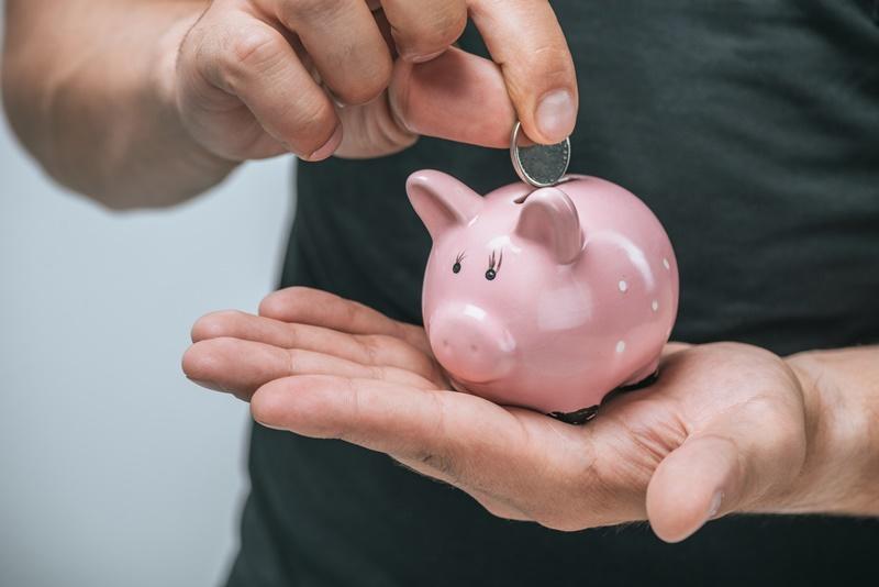 5 despesas mensais que você pode reduzir para economizar dinheiro