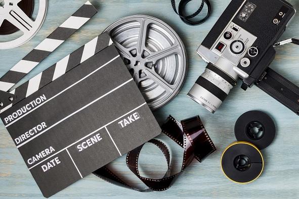 A importância dos vídeos para o seu blog sobre trânsito
