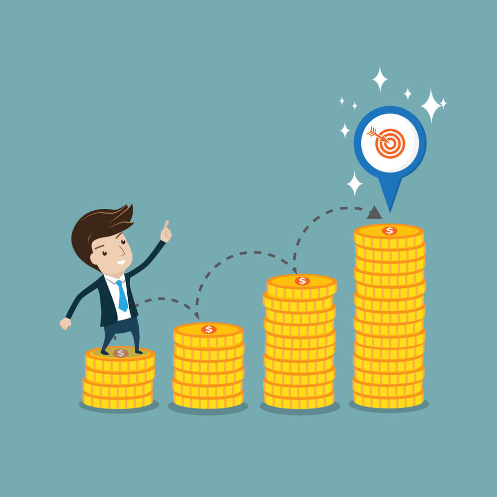 4 investimentos de baixo risco recomendados para iniciantes
