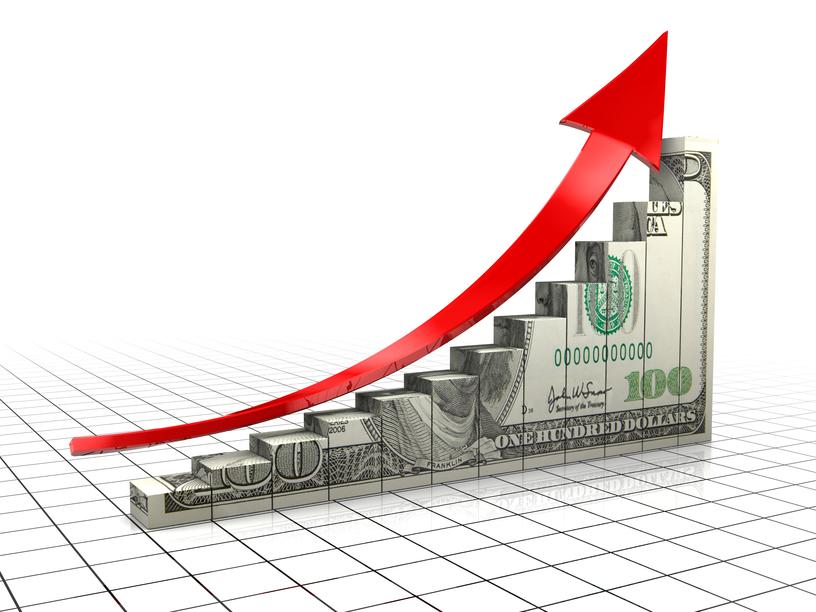 Entenda a alta do dólar e suas consequências