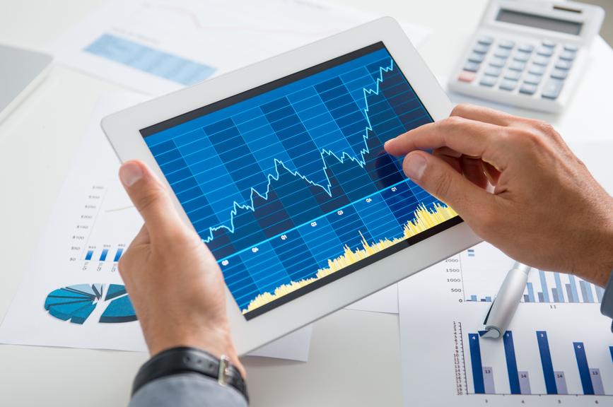 Debêntures: O que são e como investir com segurança?