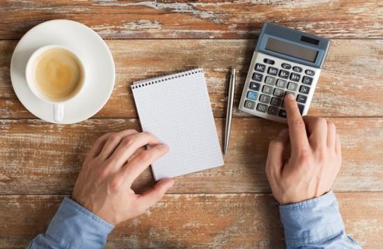 Importância de controlar suas finanças pessoais