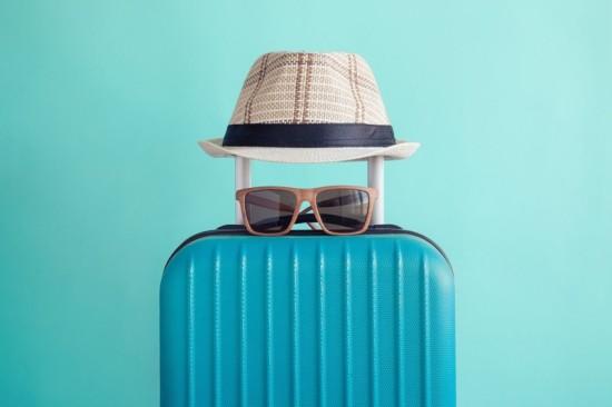 Controle Financeiro: Porque você deve fazer até nas suas viagens de férias