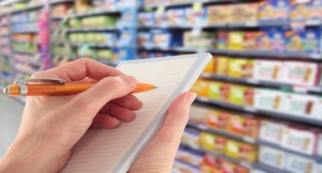 Como economizar no supermercado: 7 dicas imperdíveis!