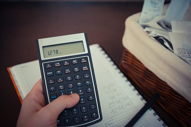 Como guardar dinheiro quando a família aumenta?