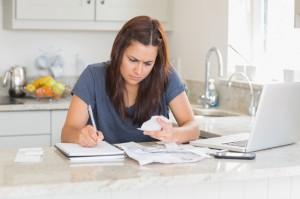 Quer diminuir suas despesas domésticas? Então veja 5 dicas!