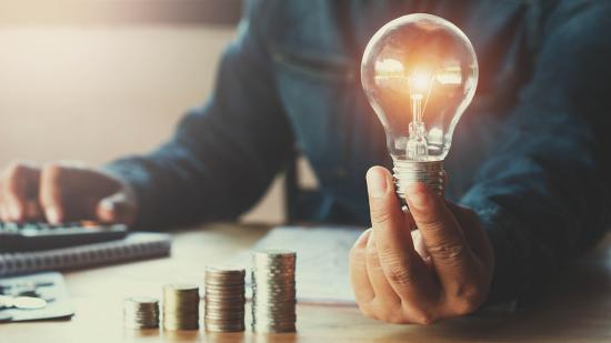 Educação Financeira e o poder de transformar os investidores