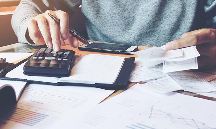 A importância de aprender a fazer o seu controle financeiro pessoal