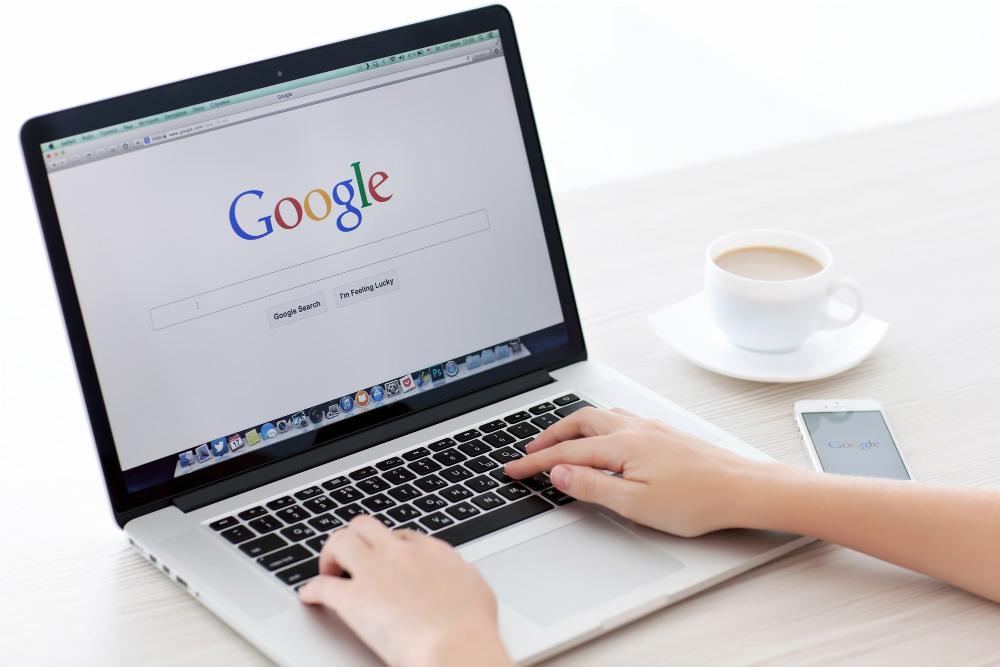 Como ganhar dinheiro com Google Adsense em seu site
