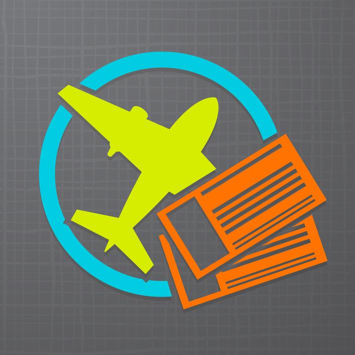 6 dicas para comprar passagens aéreas mais baratas