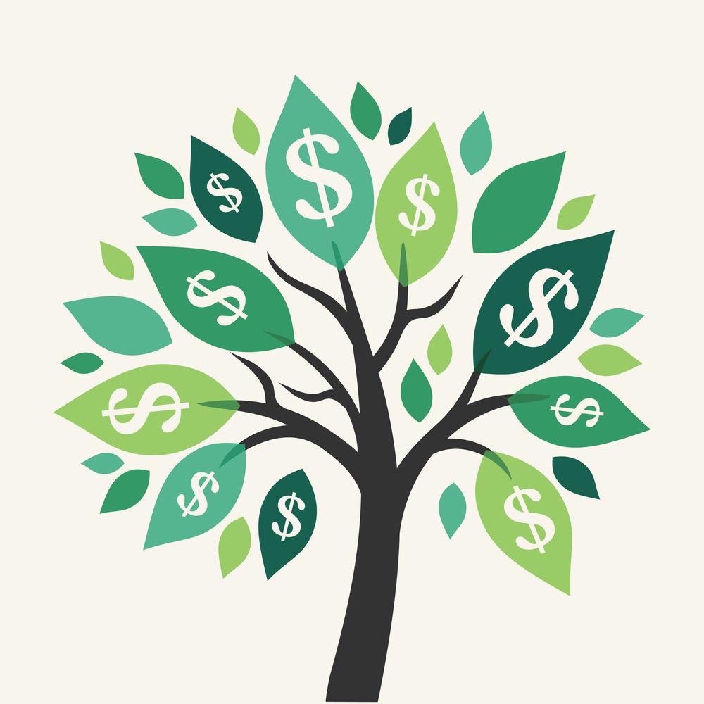 4 dicas para não sofrer com a falta de dinheiro
