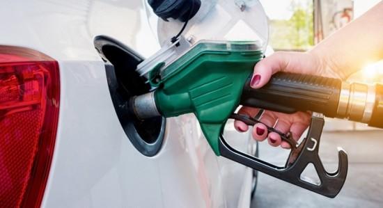 Dicas para economizar seus gastos com gasolina