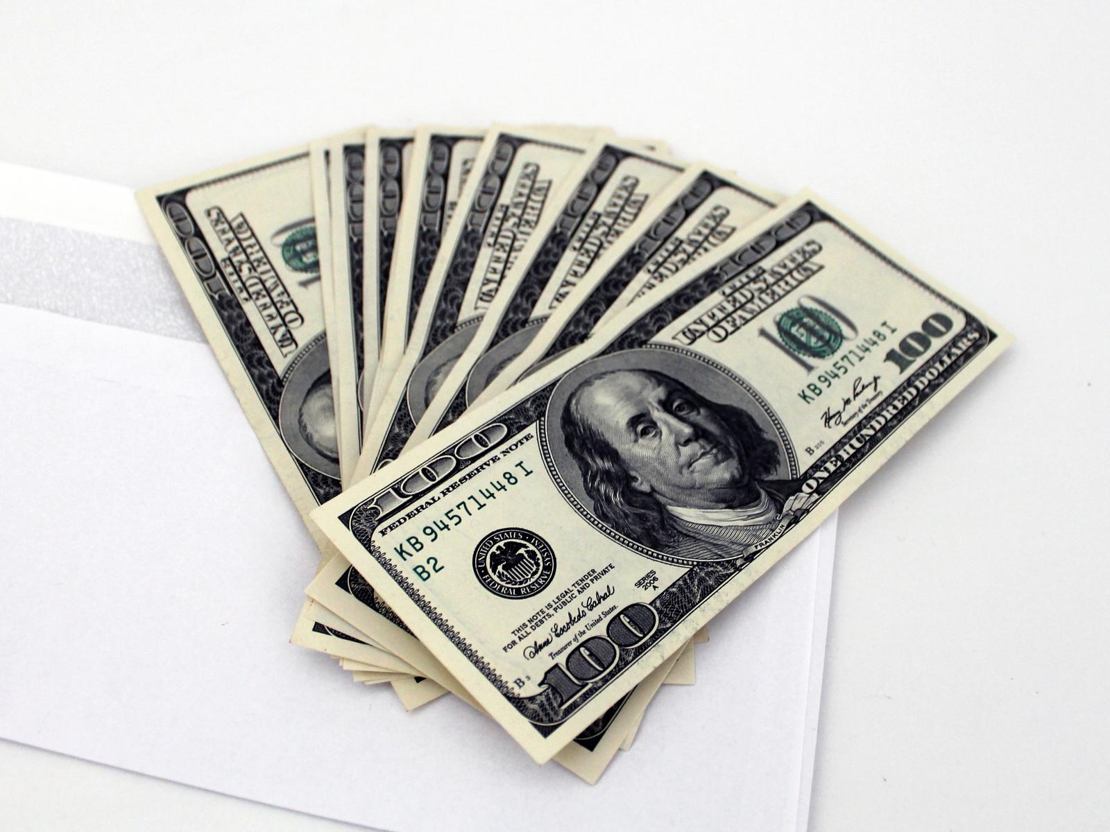 Dicas Importantes Para Quem Está Precisando Comprar Dólar