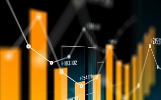 5 erros que quem investe em ações não pode cometer