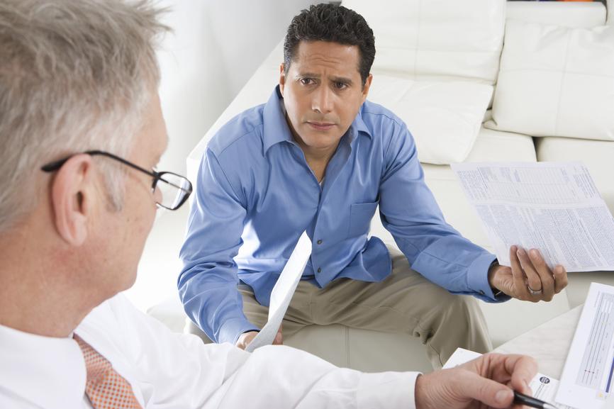 Como separar as despesas pessoais das finanças da empresa?