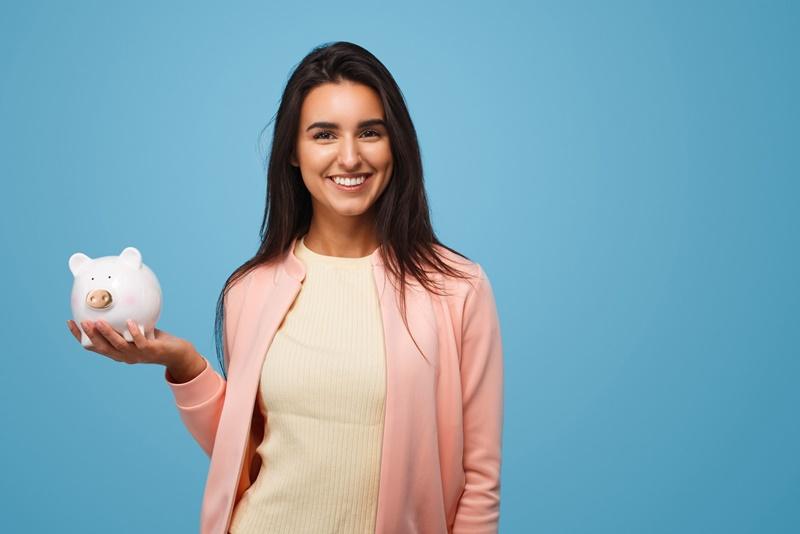 3 formas de garantir uma renda extra todo mês