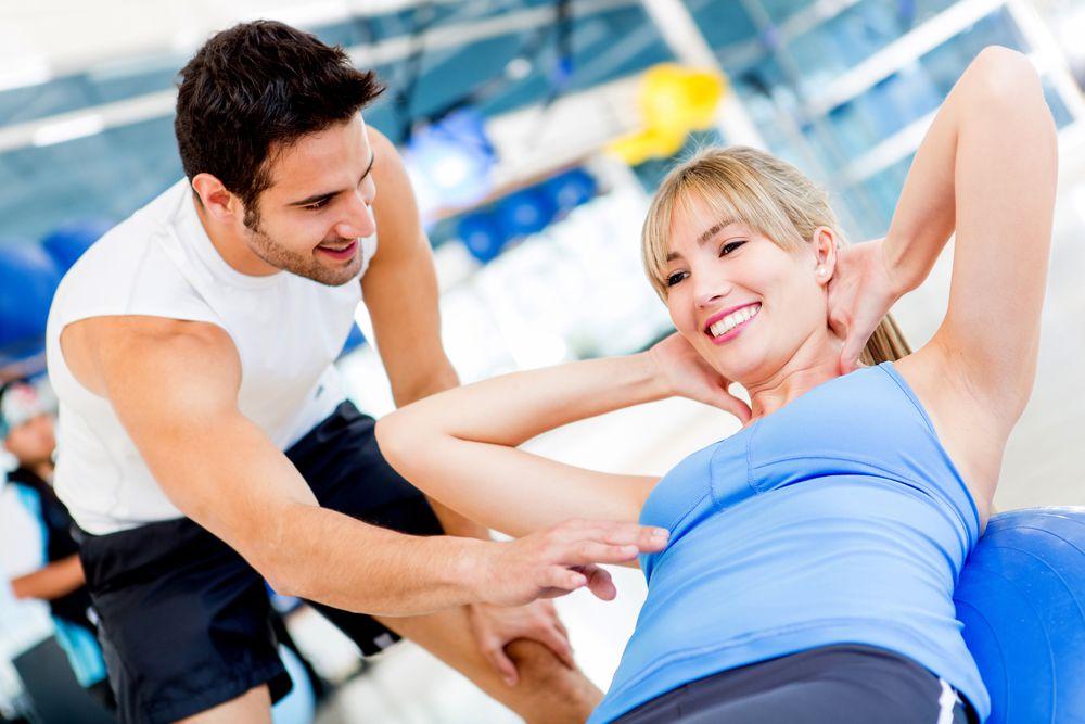 O que é melhor para uma vida saudável: comprar remédios ou ir à academia?