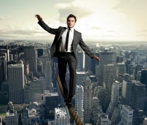 Riscos e Benefícios de investir e administrar um negócio próprio
