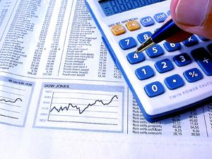 Dicas básicas de controle financeiro mensal