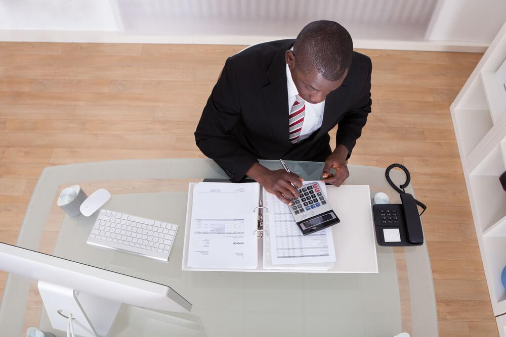 5 dicas para controlar suas finanças pessoais neste começo de ano
