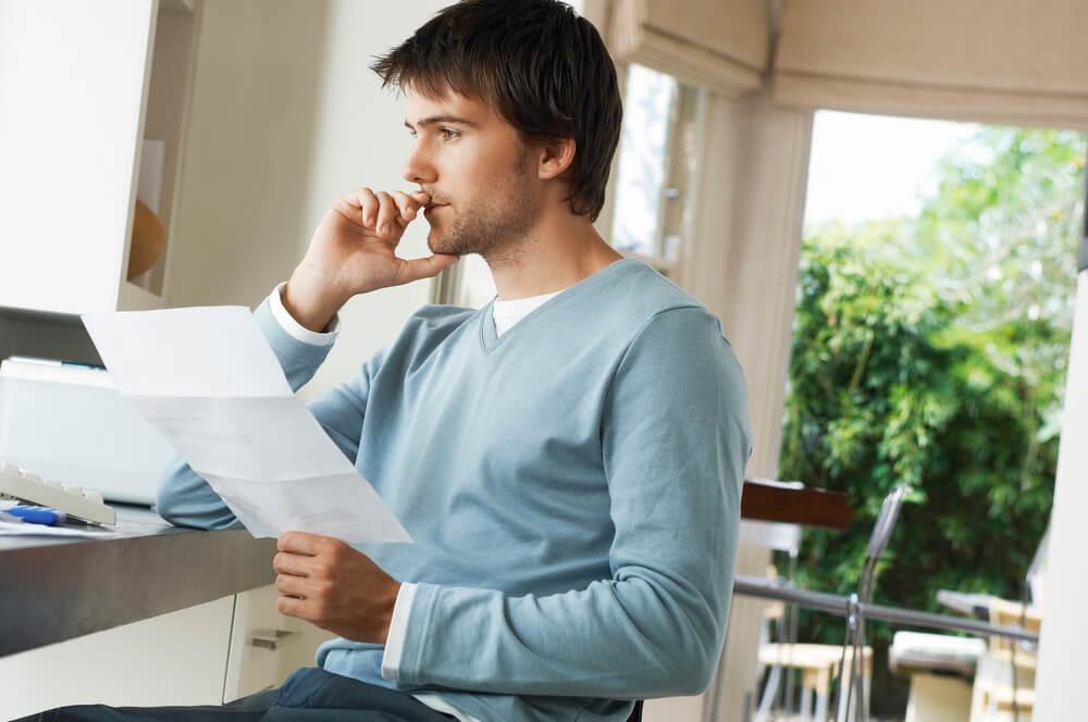 Conheça os 4 mitos em torno das finanças pessoais